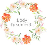 bodytreatments