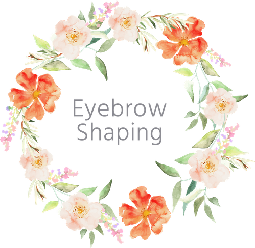 eyebrowshaping