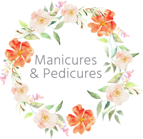 manicuresandpedicures